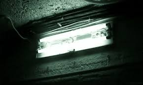 Image result for flickering lamp gif